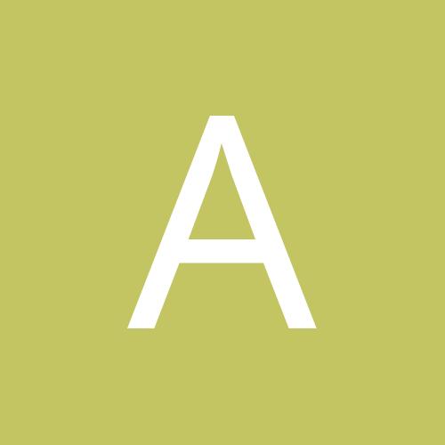 Анастасия77