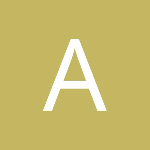 Артемий86
