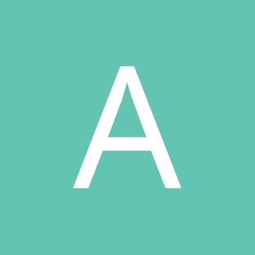 anest126