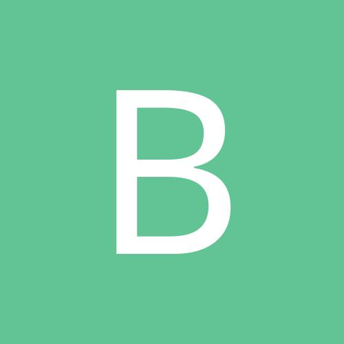 btn_don