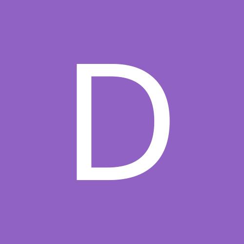 dashamf