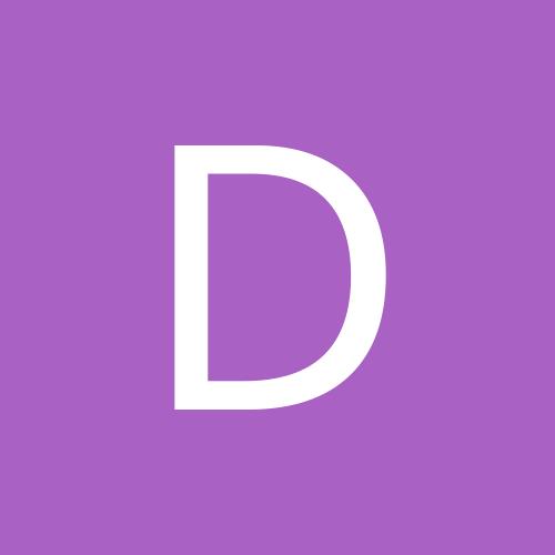 dimon791229