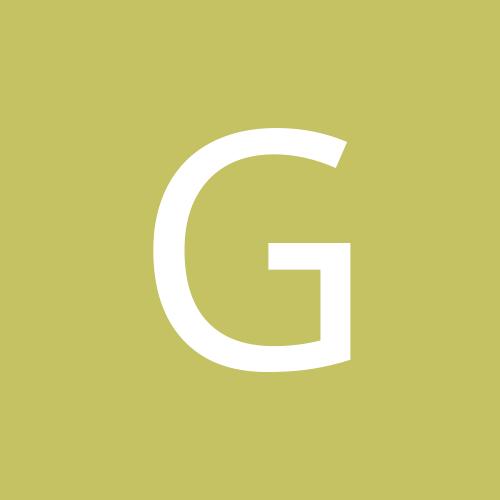 Galka2015