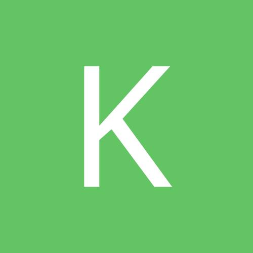 KatrinLosk
