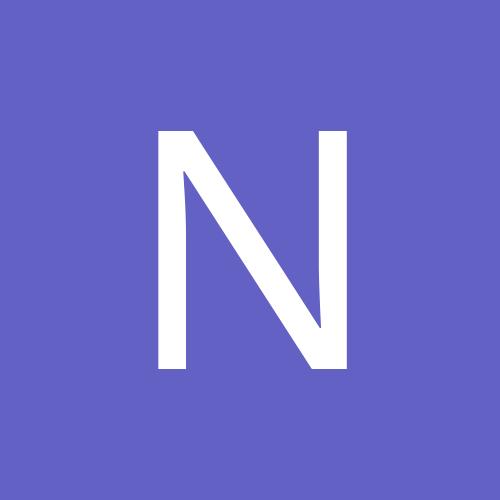 Natali80