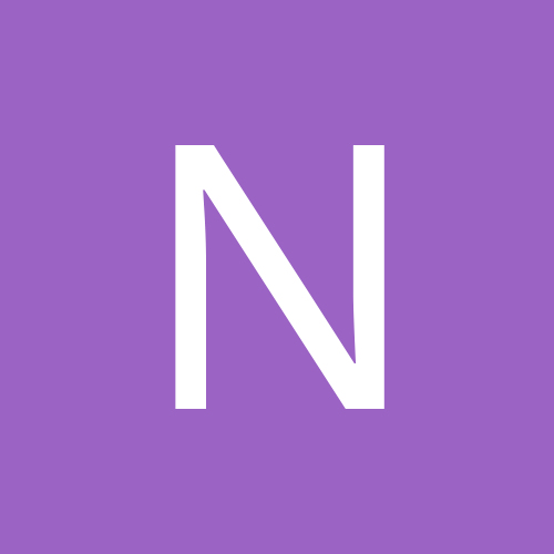 nikac