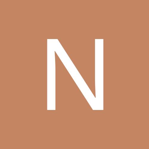 niki-nata