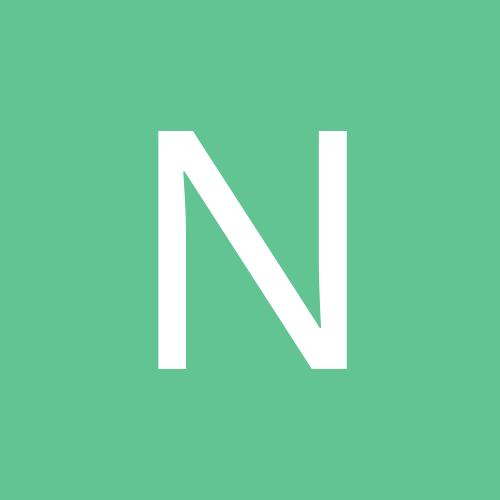 nikolavlad