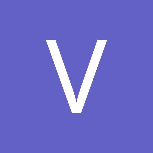 viktor222