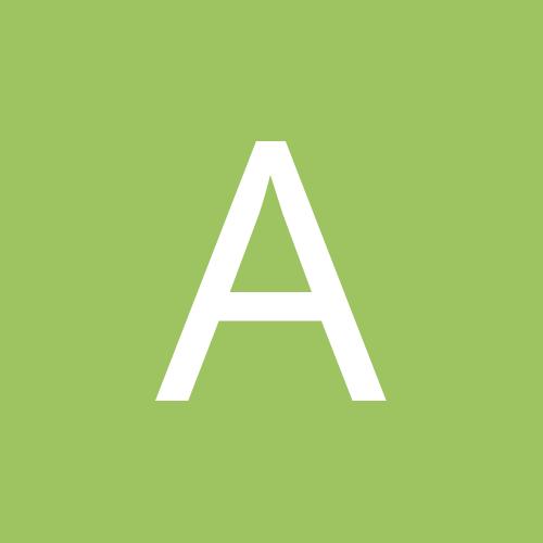 алексей сосновый бор