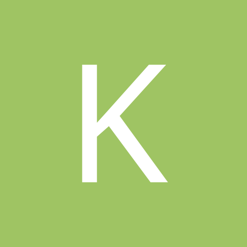 KateKip