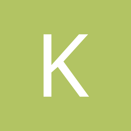 knstntn88