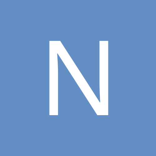 nehbycr21