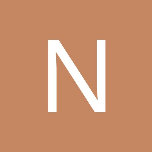 Nata052