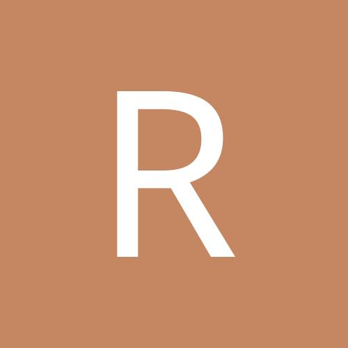 rusgaf