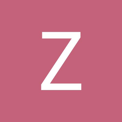 Zhas61