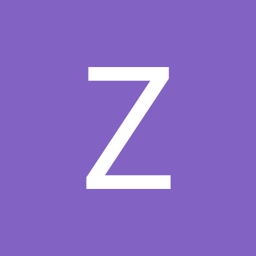 zakina1
