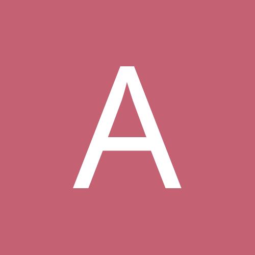 Artem82