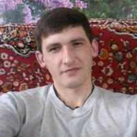 Денис Кузнецов