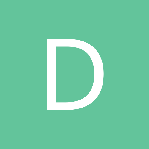 death_dante