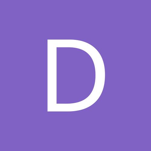 Dmitry_68ru