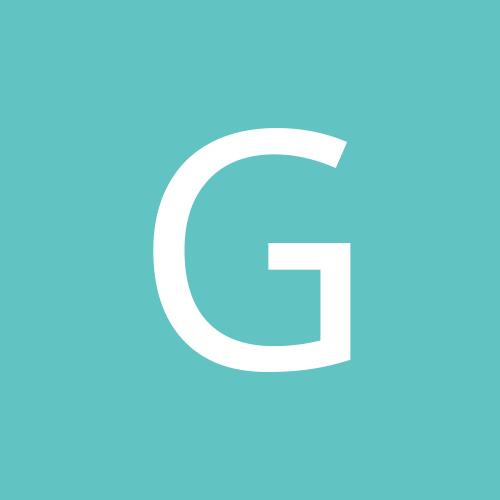 GmecrVasia