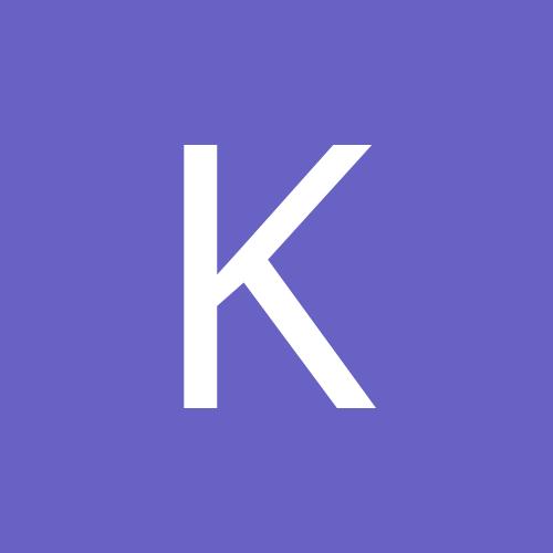 kent_100