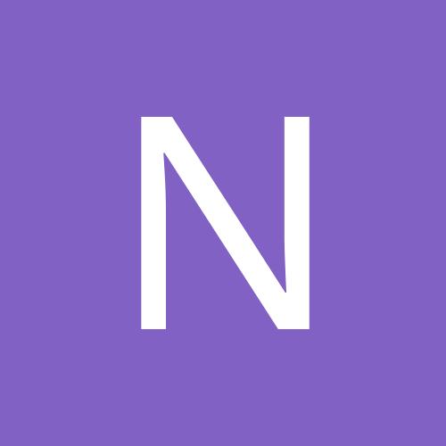 Nova12