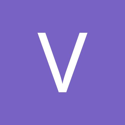 viktor345