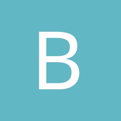 bober_zluka
