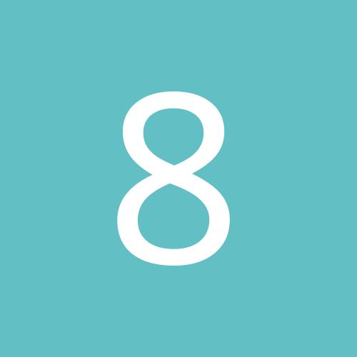 8toni8