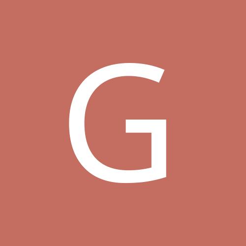 geoderom