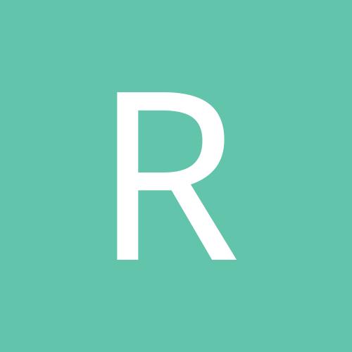 Ruslanngx